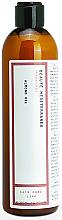 Profumi e cosmetici Olio di mandorle - Beaute Mediterranea Almond Oil