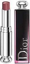 Profumi e cosmetici Rossetto - Dior Addict Lacquer Stick