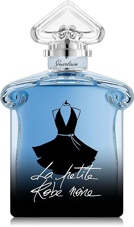 Guerlain La Petite Robe Noire Intense - Eau de Parfum