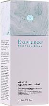 Profumi e cosmetici Crema detergente viso - Exuviance Gentle Cleansing Cream