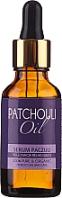 """Profumi e cosmetici Olio di """"Patchouli"""" al 100% - Beaute Marrakech Paczuli Oil"""