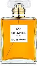 Profumi e cosmetici Chanel N5 - Eau de Parfum