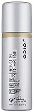 Profumi e cosmetici Spray tinta per la ricrescita dei capelli - Joico Tint Shot Root Concealer