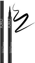 Profumi e cosmetici Eyeliner - Joko Eyeliner Perfect Wings