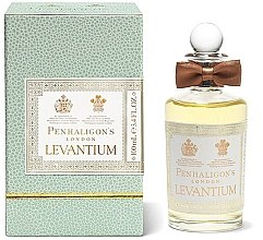 Profumi e cosmetici Penhaligon's Levantium - Eau de toilette