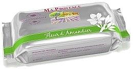 """Profumi e cosmetici Sapone di Marsiglia """"Mandorla"""" - Ma Provence Marseille Soap"""
