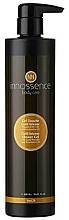 Profumi e cosmetici Gel doccia - Innossence Innor Gold Intense Shower Gel