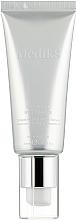 Profumi e cosmetici Siero-crema da notte con retina 0,03% - Medik8 Crystal Retinal 3