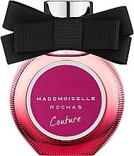 Profumi e cosmetici Rochas Mademoiselle Rochas Couture - Eau de Parfum