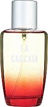 Profumi e cosmetici Vittorio Bellucci La Cascata Red Fire - Eau de toilette