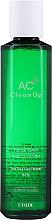 Profumi e cosmetici Tonico per pelli problematiche - Etude House AC Clean Up Toner