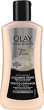 Profumi e cosmetici Tonico rigenerante - Olay Total Effects 7 In One Age-defying Toner