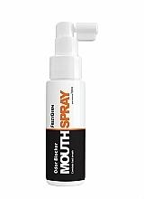 Profumi e cosmetici Spray orale - Frezyderm Odor Blocker Spray