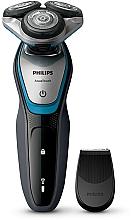 Profumi e cosmetici Rasoio elettrico - Philips S5400/06