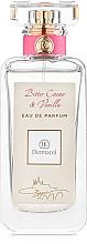 Dermacol Bitter Cacao And Vanilla - Eau de Parfum — foto N1