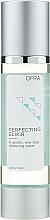 Profumi e cosmetici Acqua micellare - Ofra Perfecting Elixir Micellar Water