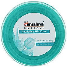 Profumi e cosmetici Crema nutriente - Himalaya Herbals