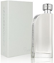 Profumi e cosmetici Reyane Tradition Insurrection II Pure - Eau de toilette