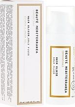 Profumi e cosmetici Elisir per capelli - Beaute Mediterranea Capilar Hair Elixir