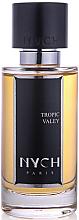 Profumi e cosmetici Nych Perfumes Tropic Valey - Eau de Parfum