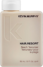 Profumi e cosmetici Lozione testurizzante - Kevin.Murphy Hai.Resort Beach Texturiser