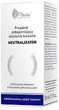 Profumi e cosmetici Neutralizzante - AVA Professional Home Therapy Neutralizator