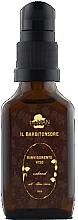 Profumi e cosmetici Siero viso lenitivo - BioMAN Face Refreshment Serum