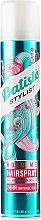 Profumi e cosmetici Lacca per capelli - Batiste Stylist Hold Me Hairspray