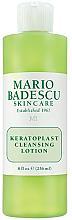Profumi e cosmetici Lozione detergente con cheratoplast - Mario Badescu Keratoplast Cleansing Lotion