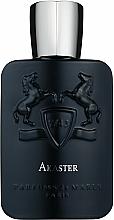 Profumi e cosmetici Parfums De Marly Akaster - Eau de parfum