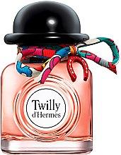 Profumi e cosmetici Hermes Charming Twilly d'Hermes - Eau de Parfum