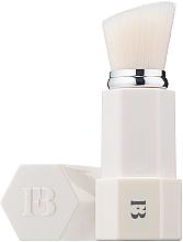 Profumi e cosmetici Pennello per cipria - Fenty Beauty by Rihanna Portable Touch Up Brush