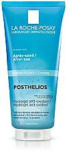 Profumi e cosmetici Gel doposole rinfrescante per viso e corpo - La Roche-Posay Posthelios After-Sun Cooling Gel