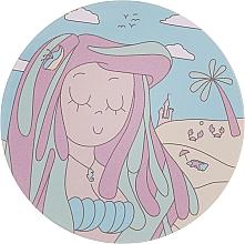 """Profumi e cosmetici Sale da bagno """"Pompelmo"""" - Oh!Tomi Dreams Grapefruit Bath Salts"""