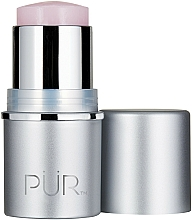Profumi e cosmetici Primer contorno occhi - Pur HydraGel Lift 360° Eye Perfecting Primer