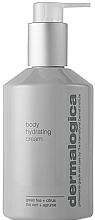 Profumi e cosmetici Lozione corpo nutriente - Dermalogica Body Hydrating Cream