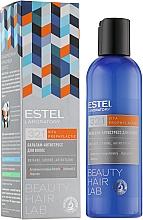 Profumi e cosmetici Balsamo antistress con effetto idratante - Estel Beauty Hair Lab 32.1 Vita Prophylactic
