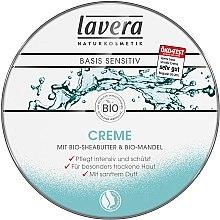 Profumi e cosmetici Crema corpo universale - Lavera All-Round Cream