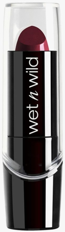 Rossetto - Wet N Wild Silk Finish Lipstick