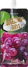 """Profumi e cosmetici Crema mani """"Uva"""" - Guerisson Squeezing Fruit Hand Cream Grape"""