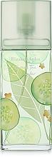 Profumi e cosmetici Elizabeth Arden Green Tea Cucumber - Eau de toilette