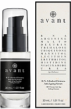 Profumi e cosmetici Siero antietà - Avant R.N.A Radical Firmness Anti-Ageing Serum