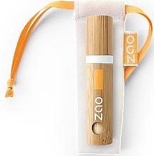 Profumi e cosmetici Primer per ombretti - ZAO Liquid Eye Primer