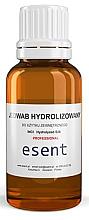 Profumi e cosmetici Seta liquida per capelli - Esent