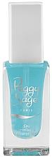 Profumi e cosmetici Liquido emolliente per cuticole - Peggy Sage Emollient Cuticle Water