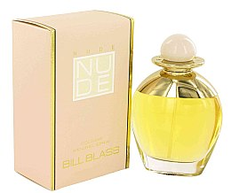 Profumi e cosmetici Bill Blass Nude - Colonia