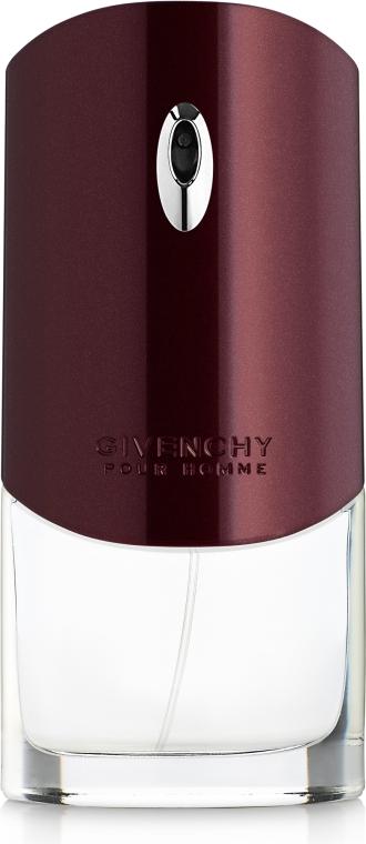 Givenchy pour homme - Eau de toilette