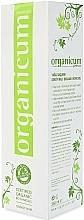 Shampoo per capelli grassi - Terapi Organicum Hydrosolkomplex Shampoo — foto N2
