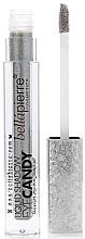 Profumi e cosmetici Ombretto liquido - Bellapierre Liquid Eye Candy