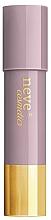 Profumi e cosmetici Illuminante in stick - Neve Cosmetics Texturizer Star System